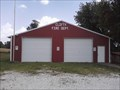 Image for Clifty Fire Dept.