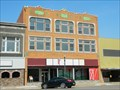 Image for 709 N Commercial - Emporia Downtown Historic District - Emporia, Ks.