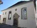 Image for Synagoge - Baisingen, Germany, BW