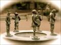 Image for Gekke Maondaag fountain