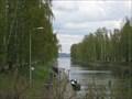 Image for Vääksy Canal / Vääksyn kanava