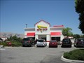 Image for In N Out - Ranch Dr. - Milpitas, CA