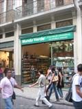 Image for Mundo Verde (centro)  - Rio de Janeiro, Brazil