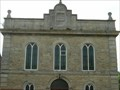Image for Wesleyan Chapel - Middle Street, Elton, Cambridgeshire, UK