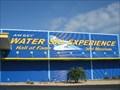 Image for AWSEF Water Ski Hall of Fame - Polk City, FL