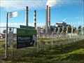 Image for Tampa Electric Company Manatee - Apollo Beach