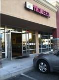 Image for Chiken - San Jose, CA