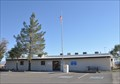 Image for Mohave County Library Free WiFi ~ Golden Shores/Topock Branch