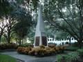 Image for St. Petersburg Pioneers & their Families - St. Petersburg, FL