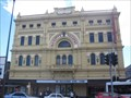 Image for Her Majesty's Theatre - Adelaide