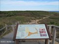 Image for The Bare and Bended Arm, Geology of Cape Cod - Wellfleet, MA