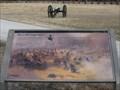 Image for Battle of Pea Ridge Arkansas