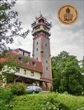Image for No. 958, Lomnice nad Popelkou - Tabor, CZ