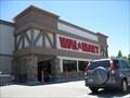 Image for Walmart - Placerville, CA