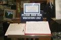 Image for Military Heritage and Aviation Museum Visitors Book-Punta Gorda,FL