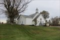 Image for Dale Church – Centerville, IA