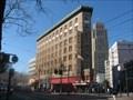 Image for Renoir Hotel - San Francisco, CA