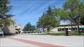 Image for College of Alameda - Alameda, CA