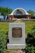 Image for Memorial Park Bandshell - Ashland, WI