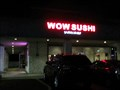 Image for Wow Sushi - Pismo Beach, CA