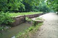 Image for C&O Canal - Lock #16