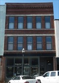 Image for 225 E. Commercial St - Commercial St. Historic District - Springfield, MO