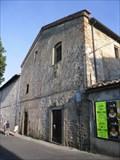 Image for Chiesa di San Girolamo - San Gimignano, Italy