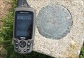 Image for USGS Bench Mark 134JD