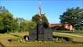 Image for Korean War Memorial - Danbury, CT