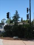 Image for Judge John D Blaine - Campbell, CA