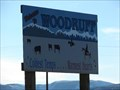 Image for Woodruff, Utah
