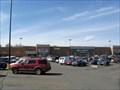 Image for Wal*Mart Super Center - Thornton, CO