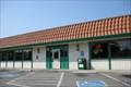 Image for Round Table Pizza - Bascom - San Jose, CA