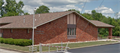 Image for Kingdom Hall of Jehovah's Witnesses - Connellsville, Pennsylvania