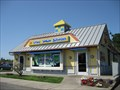 Image for Long John Silver's - Pacific Ave - Stockton, CA