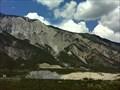 Image for Innpfad Roppen, Tirol, Austria