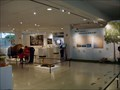 Image for New Jersey State Museum - Trenton, NJ