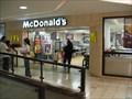 Image for McDonalds  - Sun Valley Mall - Concord, CA