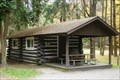 Image for Cabin #1 - Clear Creek State Park Family Cabin District - Sigel, Pennsylvania