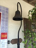 Image for El Camino Real Bell - Wells Fargo - Mission Viejo, CA