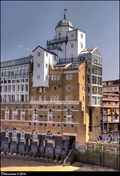 Image for Anchor Brewhouse (London, UK)
