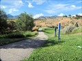 Image for Silt Fitness Trail - Silt, CO