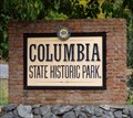 Image for Columbia State Historic Park, California
