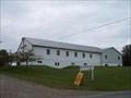 Image for Mallory Wesleyan Church - Mallory, New York