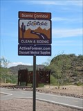 Image for Scottsdale Clean and Scenic - Scottsdale, Arizona