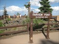 Image for Farview Point Overlook - Bryce Canyon