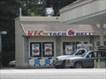 Image for KFC - Healdsburg Ave - Healdsburg, CA