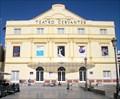 Image for Teatro Cervantes - Málaga, Spain