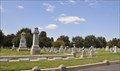 Image for Saint Stanislaus Catholic Cemetery