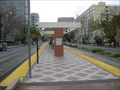 Image for Convention Center (VTA)